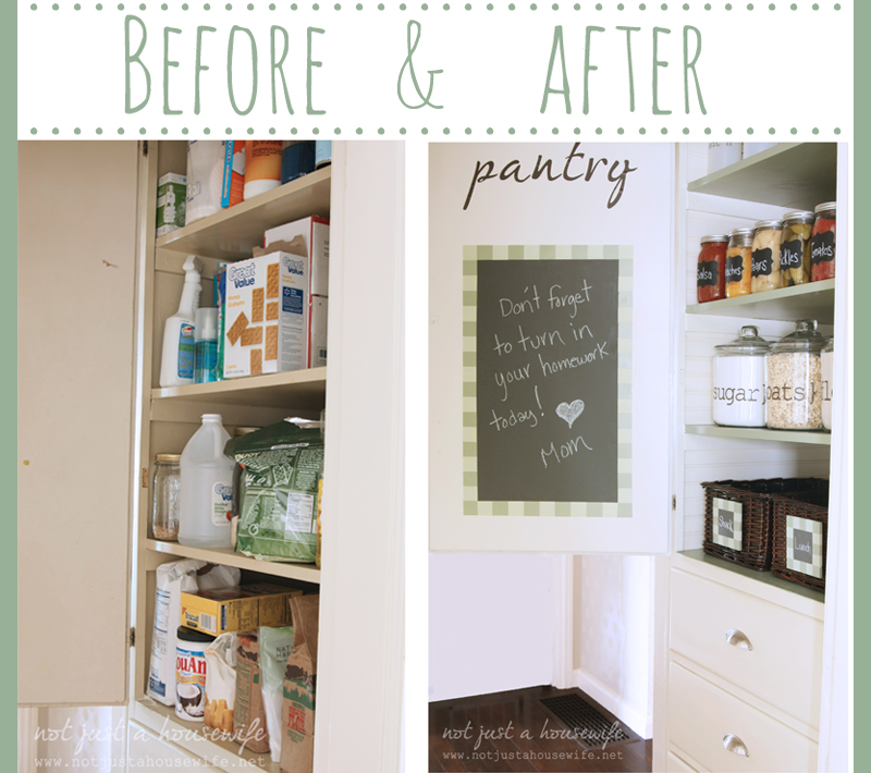 beore-after-pantry