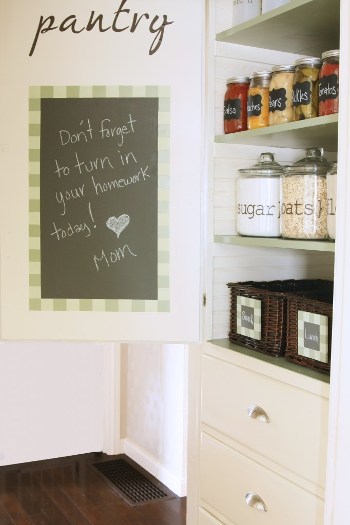 ideas-for-pantry