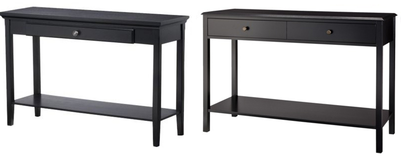 black console table_edited-1