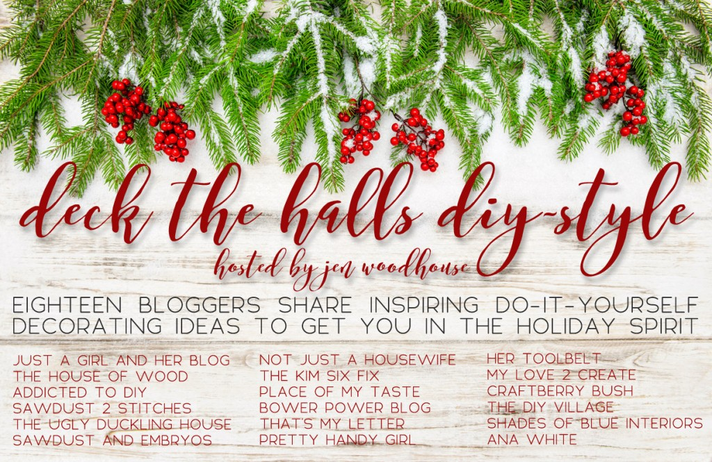 deck-the-halls-diy-graphic