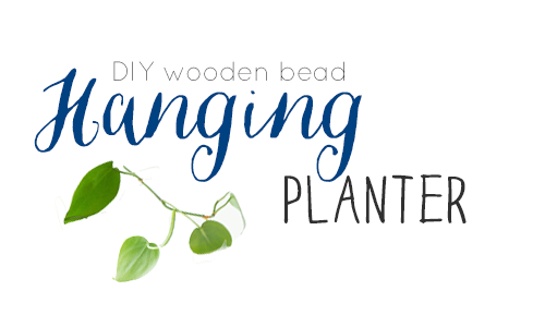 handing-diy-wood-bead-planter