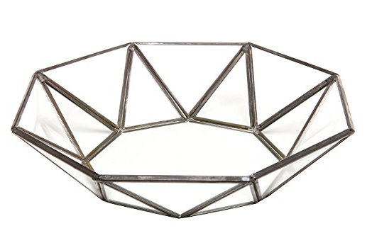 geometric-glass-bowl