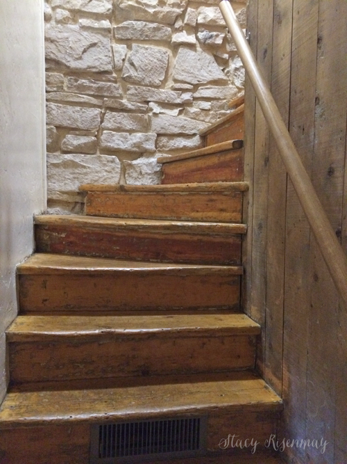 1851-house--stairs
