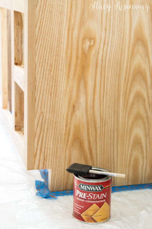 pre-stain-wood-conditoner-for-cabinet