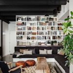 Crushing On: Statement Ceilings